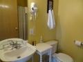 Maple - Bathroom