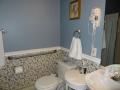 Twin - Bathroom